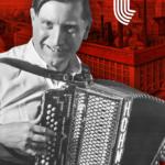 """Museumsfest mit Akkordeon-Live-Musik und """"Schittenhelm-Bier"""""""