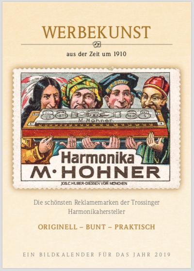 kalender 2019 deutsches harmonikamuseum. Black Bedroom Furniture Sets. Home Design Ideas