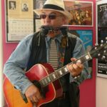 Harmonikamuseum zum Trossinger Pfingstmarkt: Sonderöffnung, Live-Musik und Kaffeebewirtung