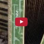 """Videobericht über die Sonderausstellung auf dem Blog """"Bunte Lebendigkeit"""""""