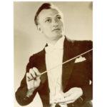 Konzert und Sonderausstellung zum 100. Geburtstag von Rudolf Würthner
