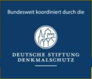 Tag Des Offenen Denkmals 2021 Köln Programm